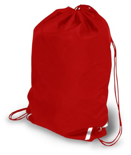 PE Kit Bag - choice of colours
