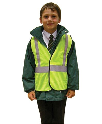 the advantages and disadvantages of dress codes in school The number of us schools with dress code policies has grown by 20  of school  uniforms, which also have advantages and disadvantages.