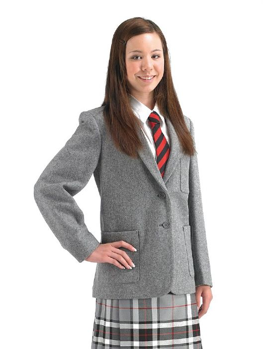 Mapac - Printed U0026 Embroidered School Uniform U0026 Bags