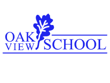 Oak View School