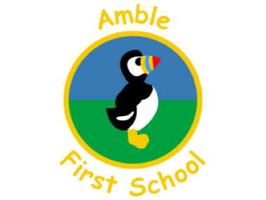 Amble First School & Edwin Street Nursery