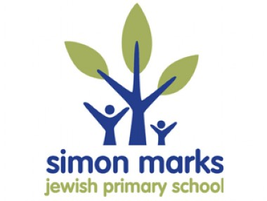 Simon Marks Jewish Primary School