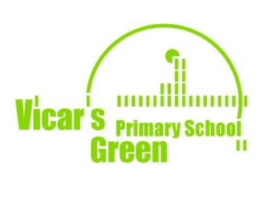 Vicars Green Primary School