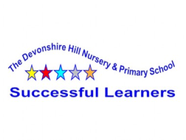 The Devonshire Hill Nursery & Primary School