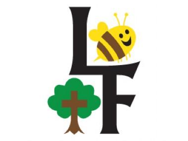 Longcot & Fernham CE Primary School