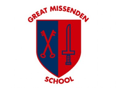 Great Missenden Cof E Combined School