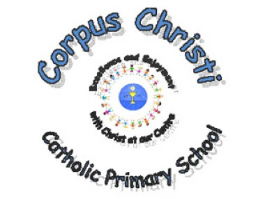 Image result for corpus christi primary school leeds