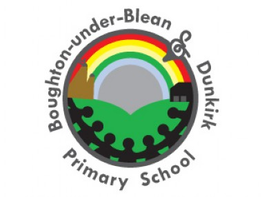 Boughton-under-Blean & Dunkirk Primary School