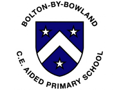 Blean primary school