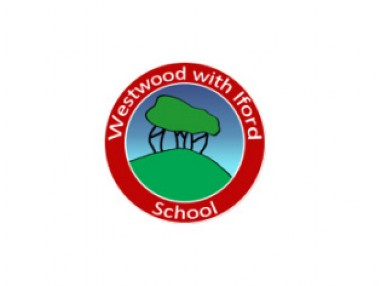 Westwood With Iford Primary School
