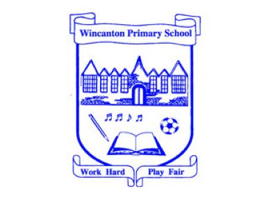 Whitmore park primary school