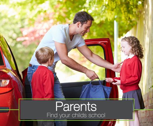 Parent Ordering
