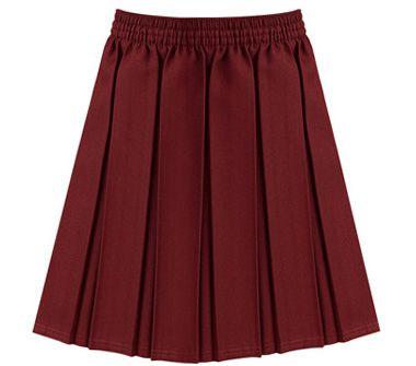 mapac schoolwear workwear sportswear promotional