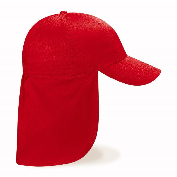 e7fe7015 Mapac - Schoolwear, Workwear, Sportswear, Promotional Products or ...