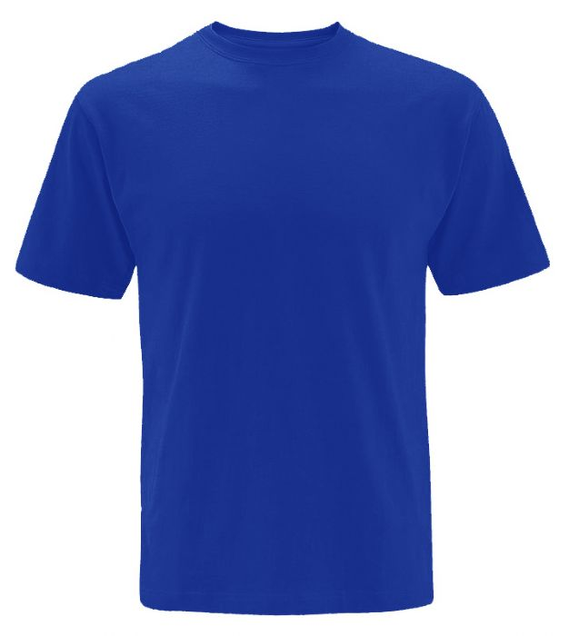 The adult t-shirt assorted colors mix provides you with multiple colors in a single dozen. We guarantee a minimum of three colors in each dozen. Although you cannot choose specific colors, we ensure all assortments will have a wide range of dvlnpxiuf.ga: Assorted Popular Labels.