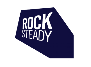 Rocksteady Music School Ltd
