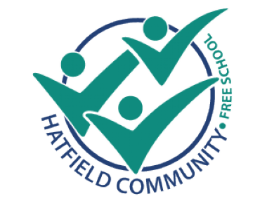 Hatfield Community Free School