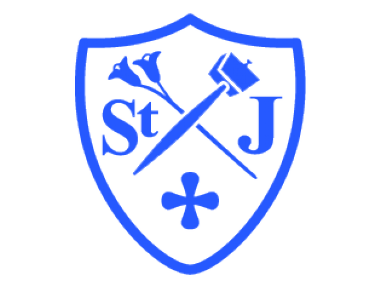 St Josephs Catholic Primary School (Sutton Coldfield)