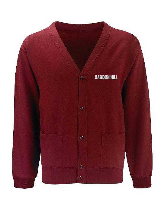 3ea205951 Mapac - Schoolwear, Workwear, Sportswear, Promotional Products or ...