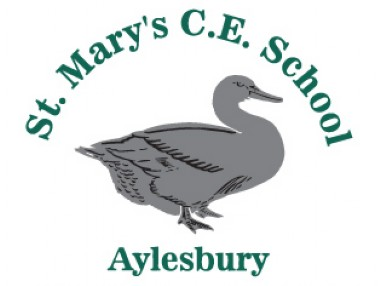 St Mary's Church of England School (Aylesbury)