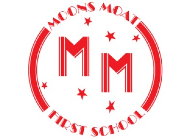 Moons Moat First School