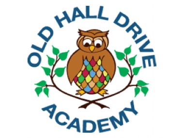 Old Hall Drive Academy