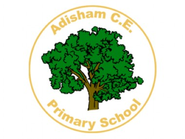 Adisham C of E Primary School