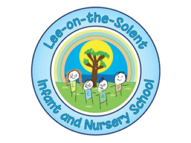 Lee-on-the-Solent Infant and Nursery School