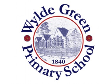 Wylde Green Primary School