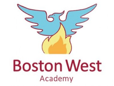 Boston West Academy