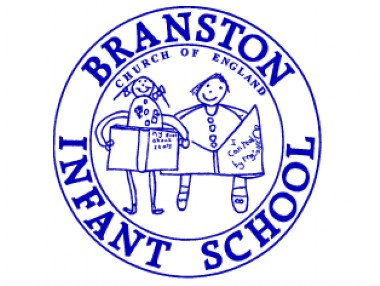 Branston CE Infant School