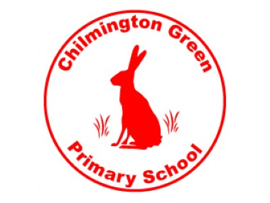 Chilmington Green Primary School