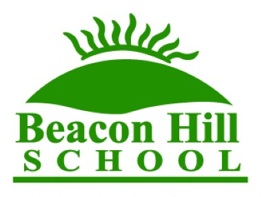 Beacon Hill Primary School