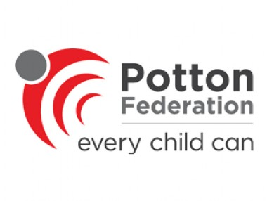 The Potton Federation (Lower & Middle Schools)
