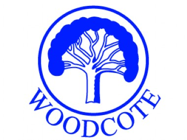 Woodcote Primary School