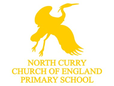 North Curry CE Primary School