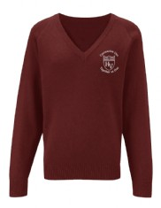 6b074e4372b5a1 Mapac - Schoolwear, Workwear, Sportswear, Promotional Products or ...