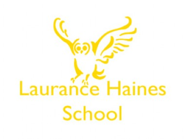 Laurance Haines Primary & Nursery School