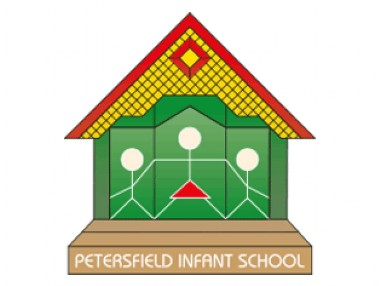 Petersfield Infant School