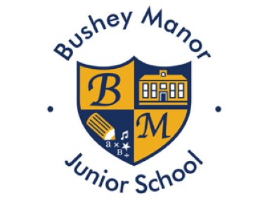 Bushey Manor Junior School