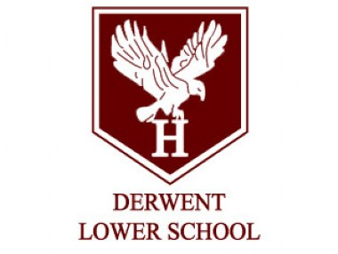Derwent Lower School