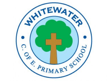 Whitewater Primary School