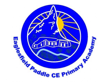 Eaglesfield Paddle Primary Academy