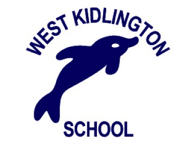 West Kidlington Primary School