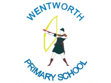 Wentworth Primary School