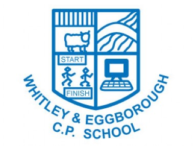 Whitley & Eggborough Primary School