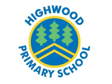 Highwood Primary School
