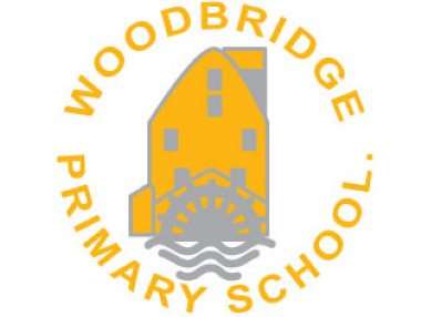 Woodbridge Primary School