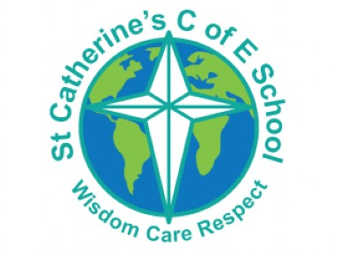 St Catherines CE Primary School