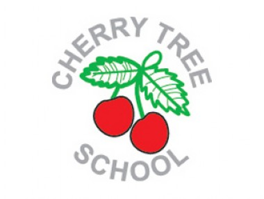 Cherry Tree Academy